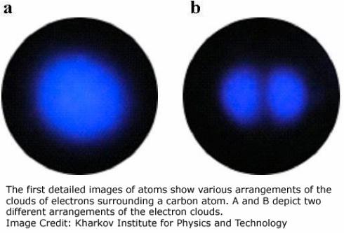 atomsphotos.jpg