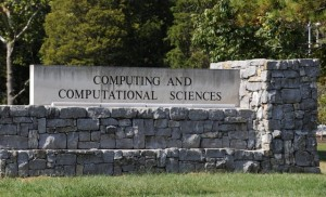supercomputingpic