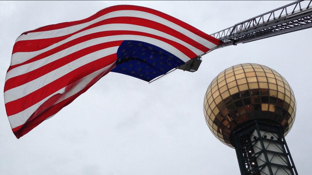 flag_worlds_fair 10.19.33 PM