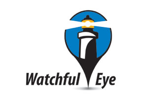 WatchfulEyeMarker_small