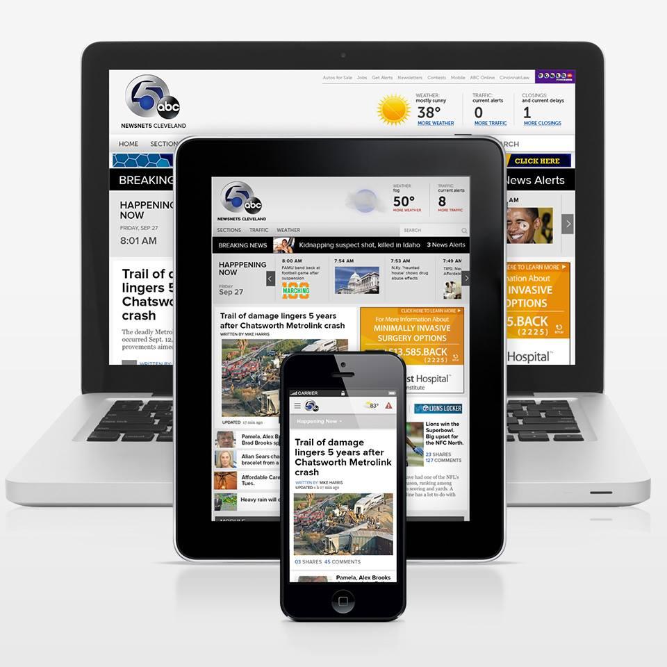 Prezi: Presentation Software | Online Presentation Tools