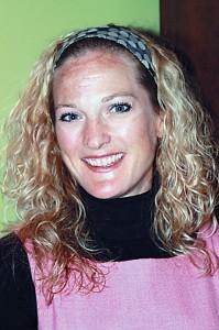 Megan Venable