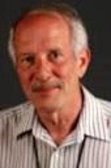News Sentinel Nashville correspondent Tom Humphrey