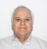Dr. Phillip Kronk