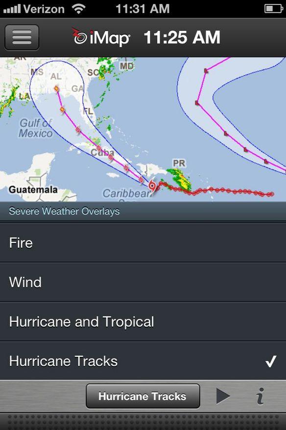 storm-shield-hurricane-tracks.jpg